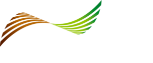 logo_pole_thure